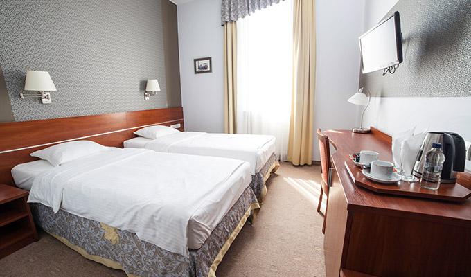 double_room1