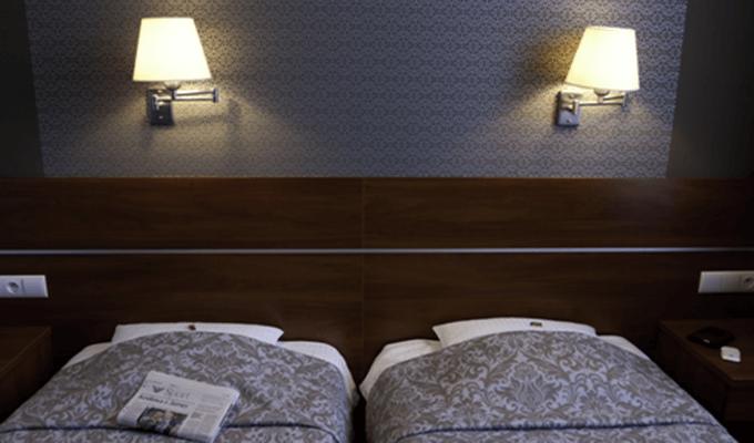 double_room3