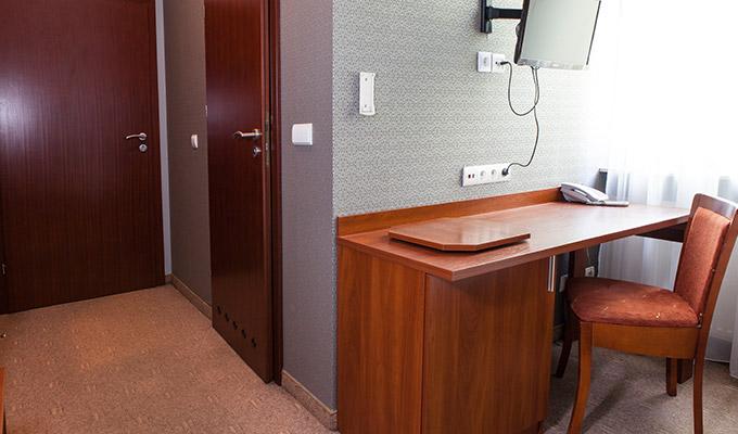 standard_room1
