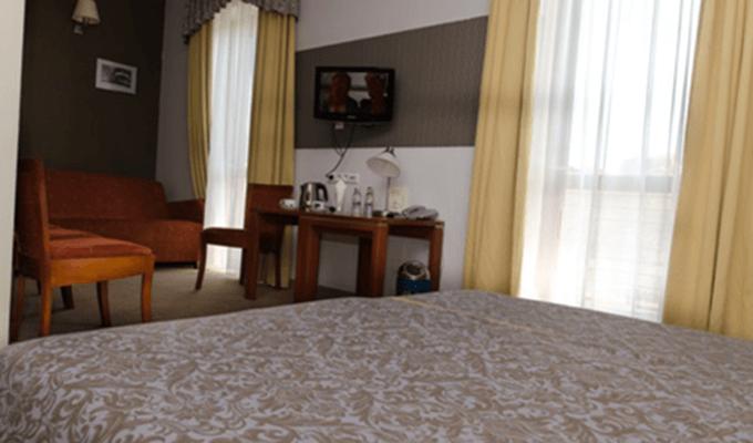 superior_room1