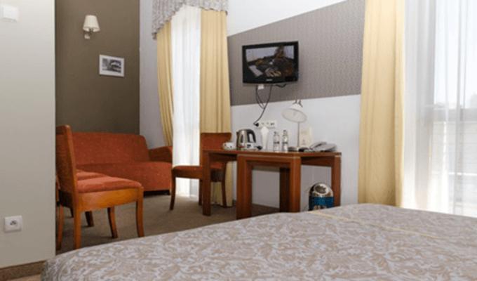 superior_room3