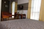 superior_room