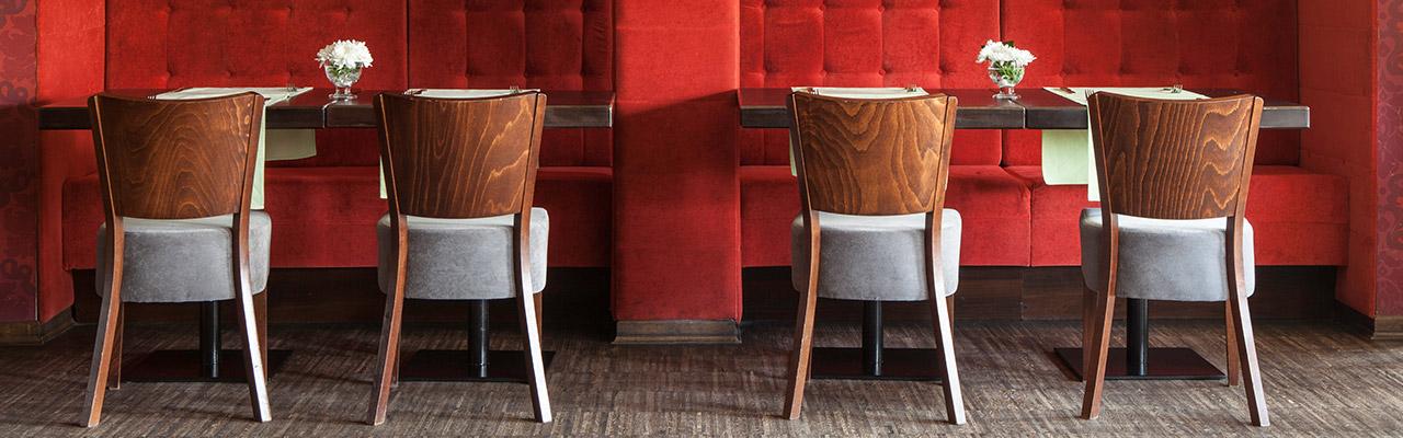restauracja-slider-211