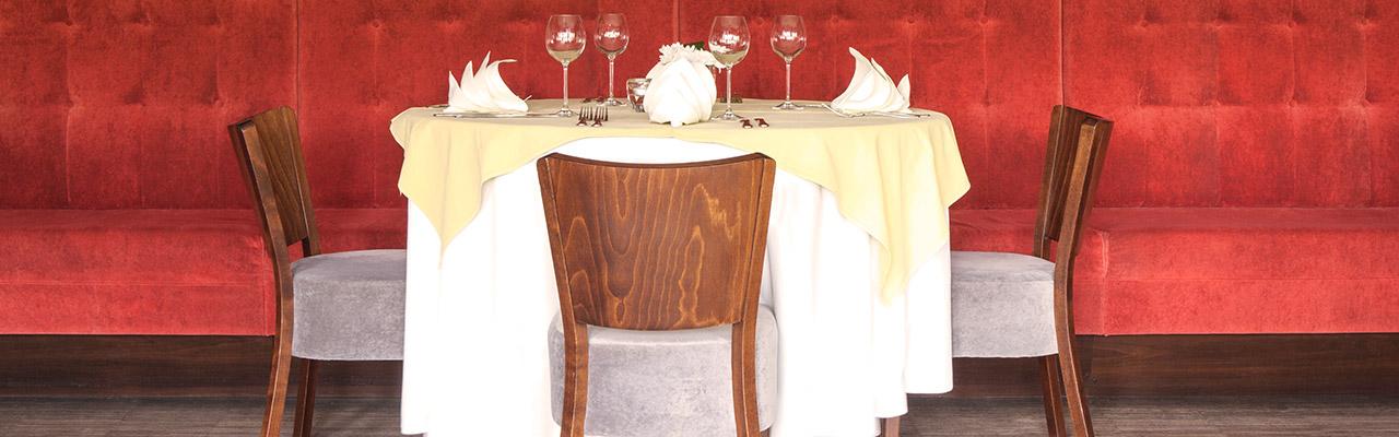 restauracja-slider-51