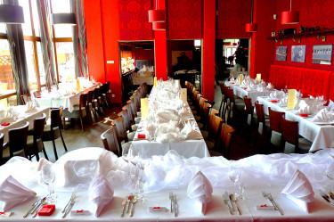 galeria-restauracja1
