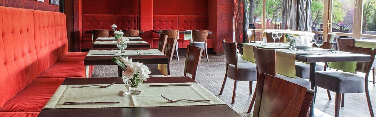 restauracja-slider-1