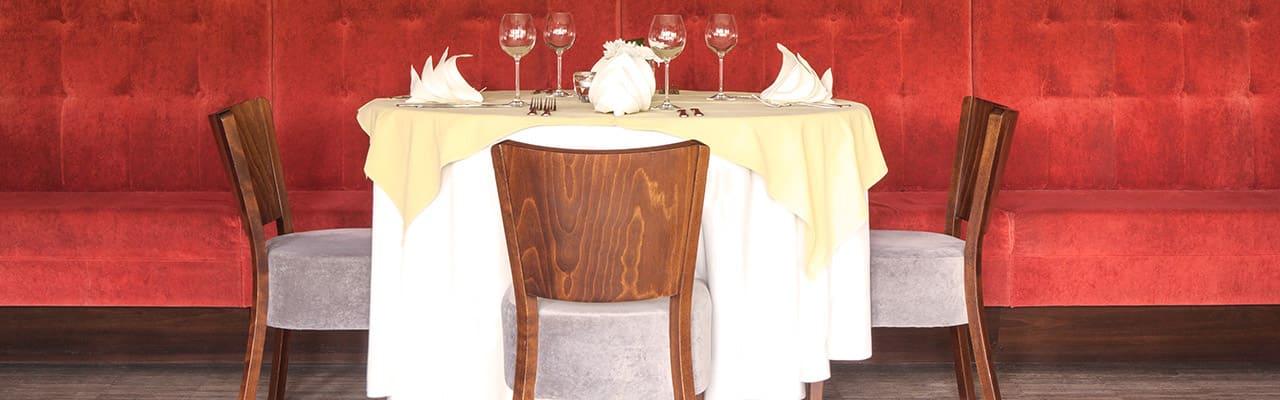 restauracja-slider-5
